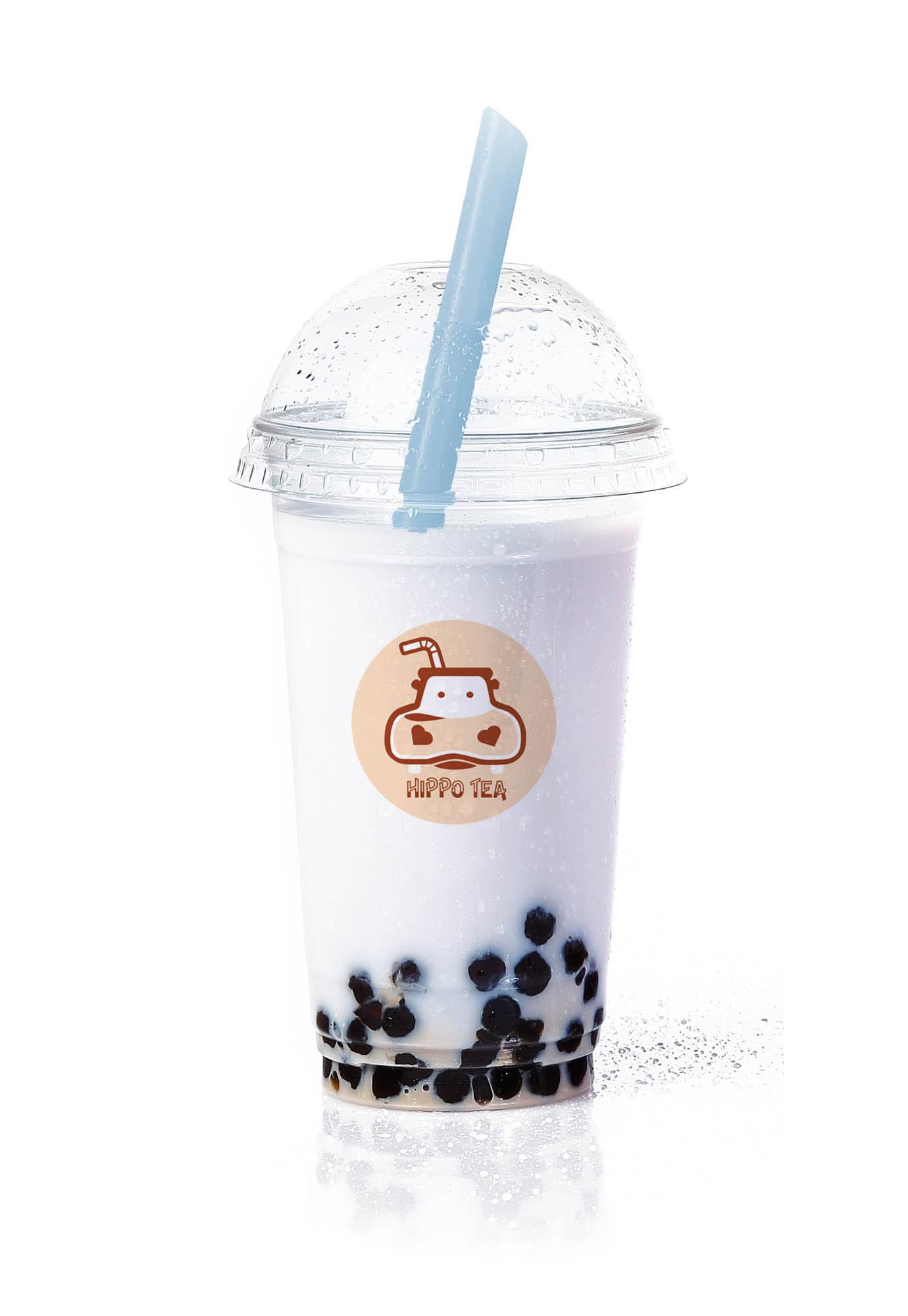 hippo-tea-1