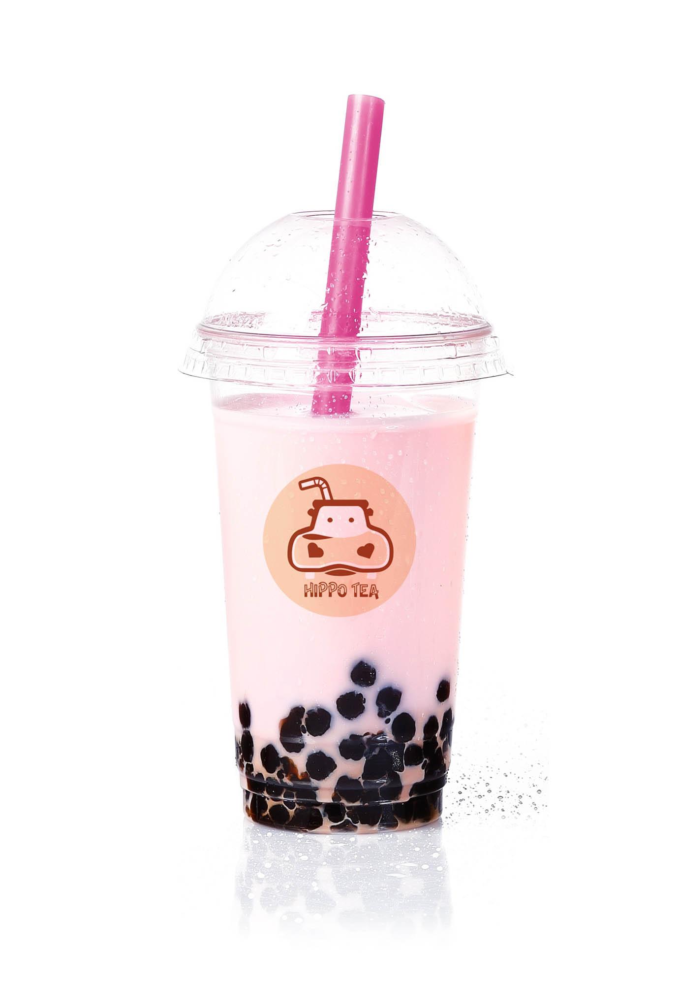 hippo-tea-2