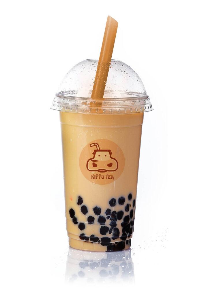 hippo-tea-5