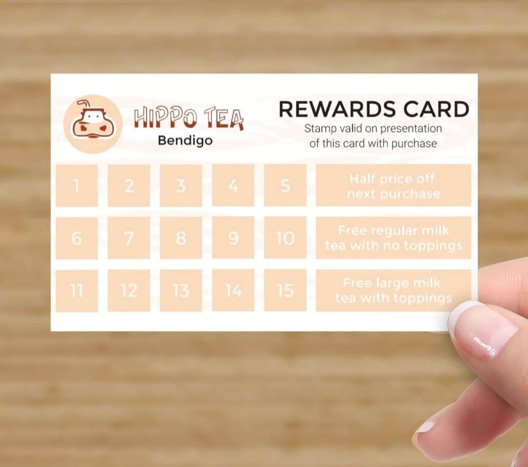 Rewards-Card-Back